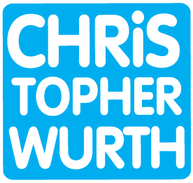 Christopher Wurth